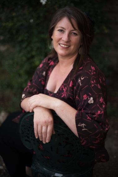 Polly Christie_4